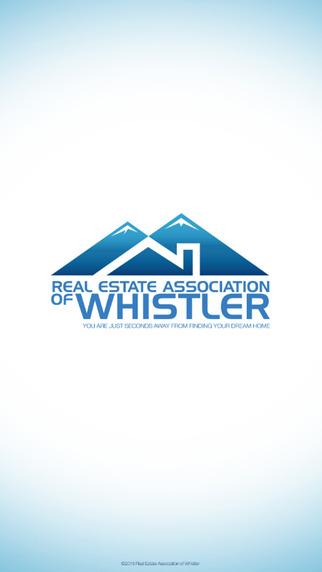 Whistler Listings
