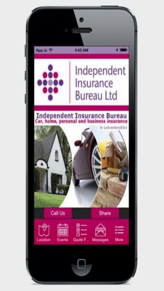 IIB Insurance