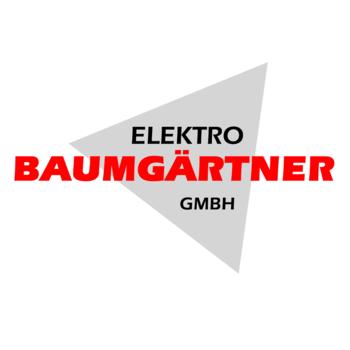 Elektro Baumgärtner LOGO-APP點子