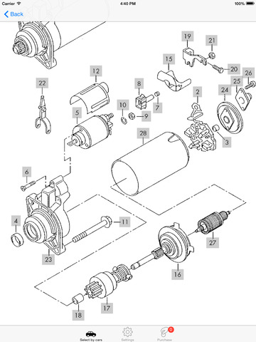 Diagram Of Agco on wiring diagram for a to 30 ferguson