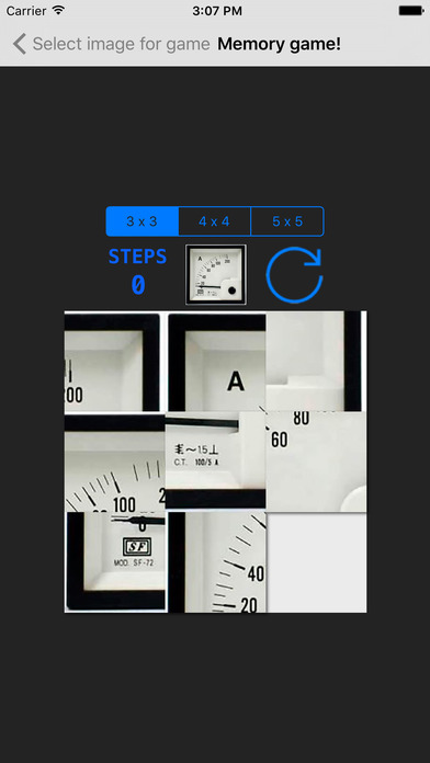 FL Studio Mobile - Apps on Google Play