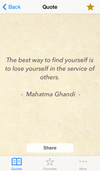 Volunteering Quotes - Motivational sayings to inspire you to serve the community make a difference l
