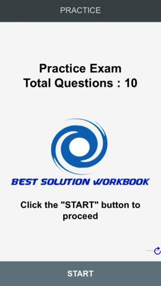 F50-533 BIG-IP-GTM-v10.X Practice FREE
