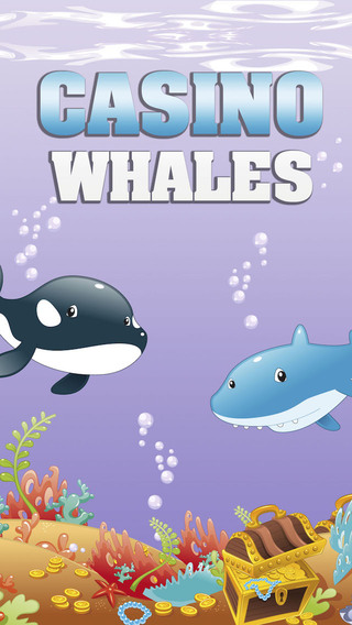 Casino Whales