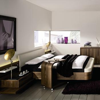 Bedroom Design Ideas HD Picture Gallery LOGO-APP點子