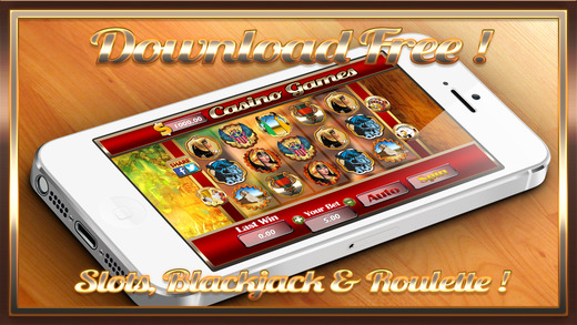 AAA Aamazing Queen Cleopatra Jackpot Roulette Slots Blackjack Jewery Gold Coin$