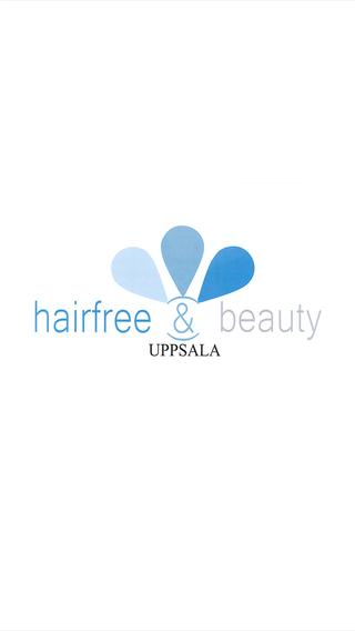 Hairfree Uppsala