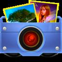 Photo Slideshow Maker-Pro Lite