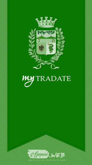 MyTradate