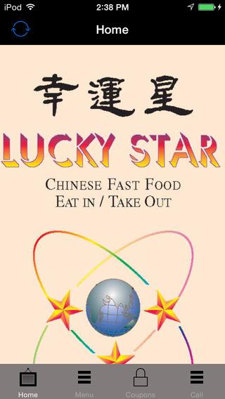 LuckyStar2