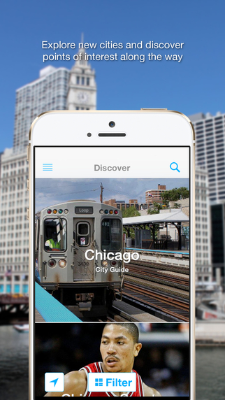 Acehopper – Travel guides tickets for local events and attractions plus public transit times