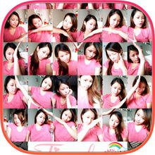 Body Symbol The Romantic Heart Photo Booth - iOS Store App Ranking and App Store Stats