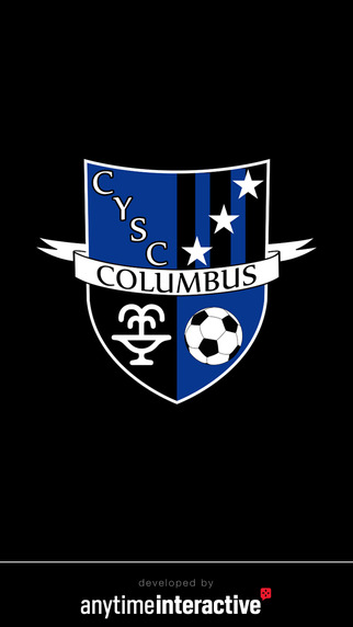 Columbus Youth Soccer Association