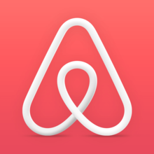 Airbnb - iOS Store App Ranking and App Store Stats
