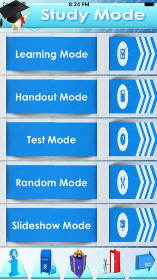 玩免費財經APP 下載Series 7 Full Terminology & Glossary (+2200 terms & concepts) app不用錢 硬是要APP