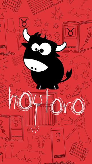 HoyToro