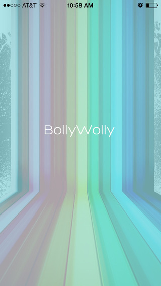 BollyWolly: Watch latest Bollywood movies songs movie trailers comedy shows Punjabi music videos etc