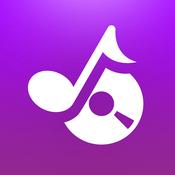 Anghami - Listen and Download Arabic & International Music