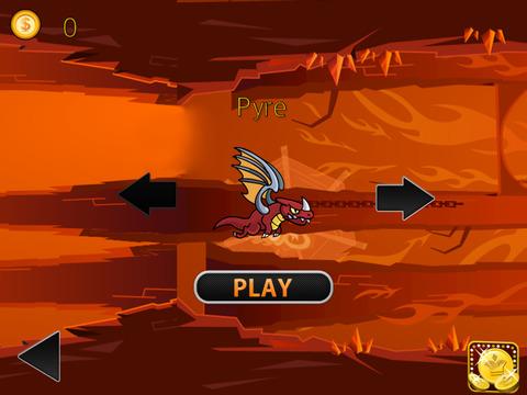 玩免費遊戲APP|下載Top Flying Dragon Raid 2.0 app不用錢|硬是要APP