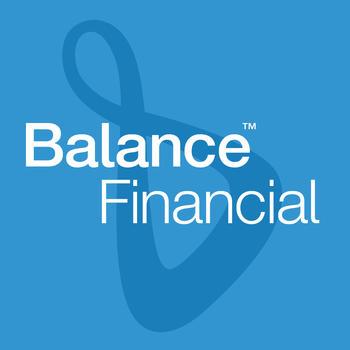 Balance Financial from Walgreens