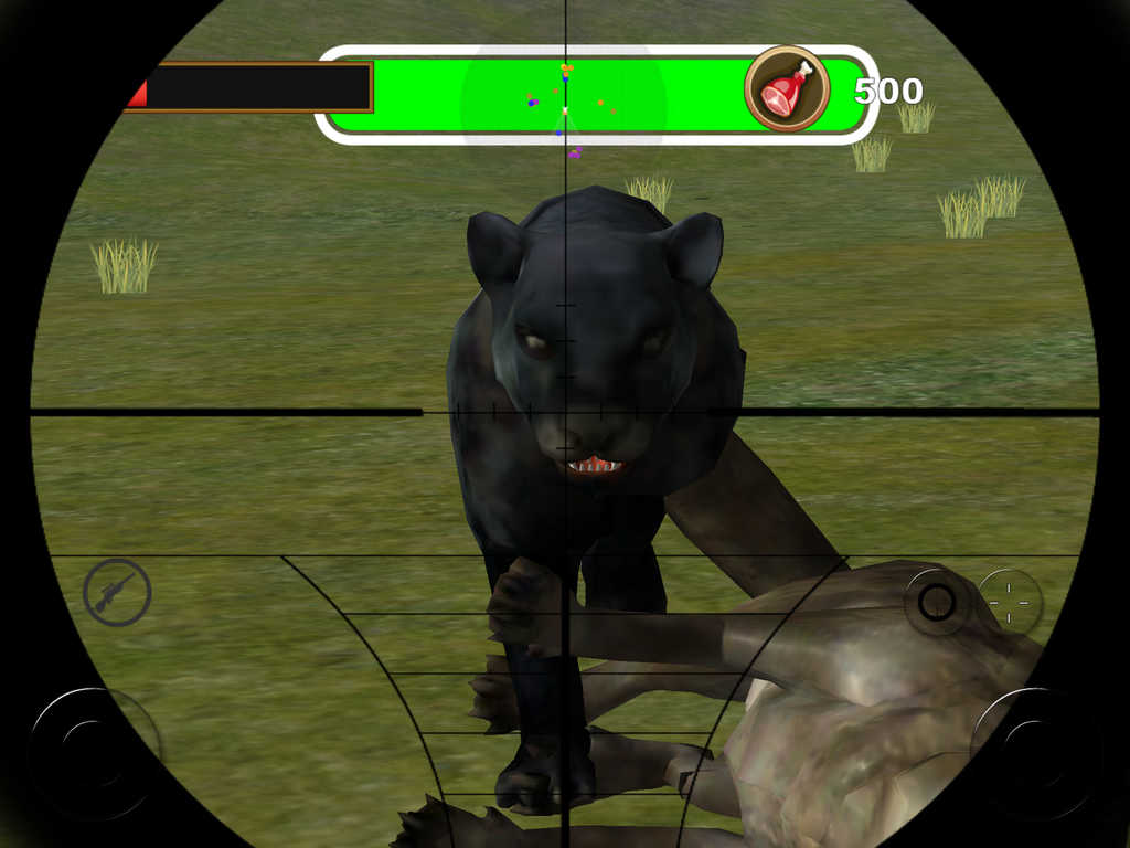 Wilderness survival games for ipod download