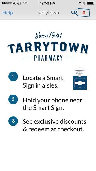 Tarrytown Pharmacy Deals