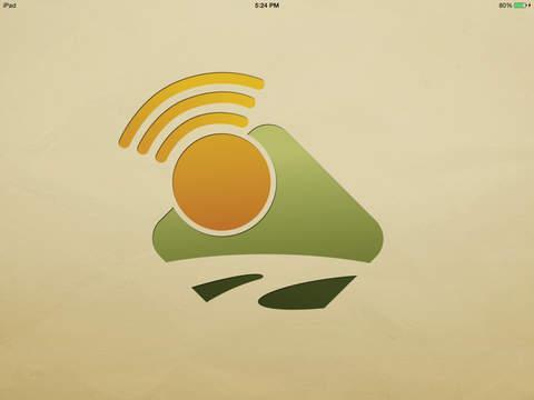 Riverset Credit Union for iPad