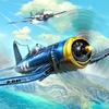 Atypical Games - Sky Gamblers: Storm Raiders artwork