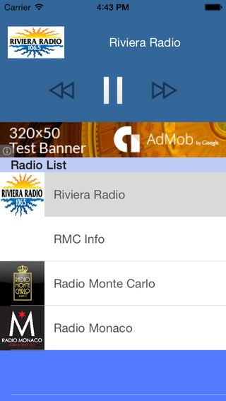 Radio Portugal - rádios portuguesas tudo FM Live on mobile 100 gratuito