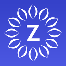 zulily - iOS Store App Ranking and App Store Stats