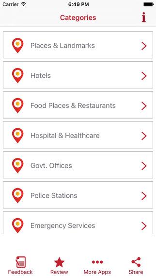 Multan Places Travel Guide