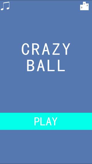 Crazy Orb