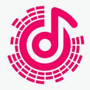 Вк музыка скачать для iphone