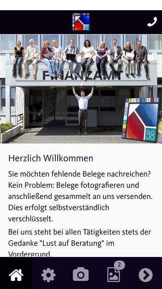 Stiebritz Klein
