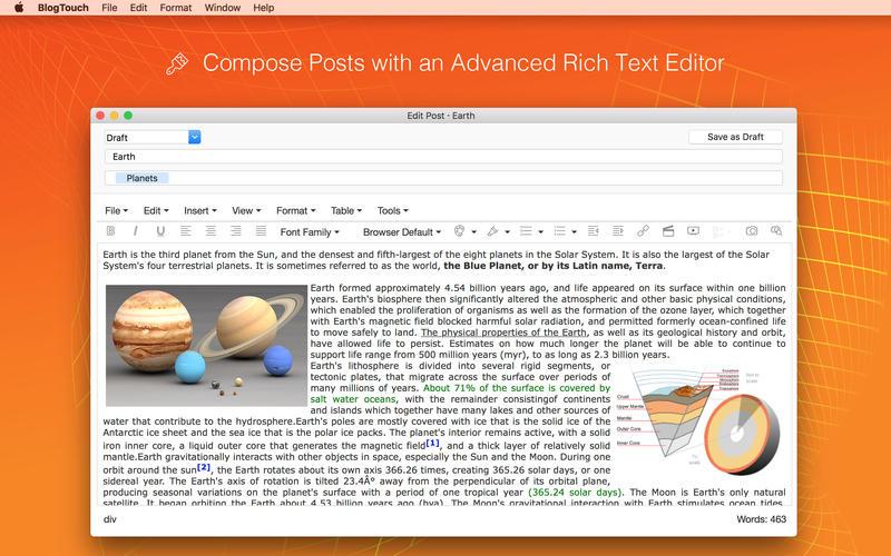2_BlogTouch_for_Blogger.jpg
