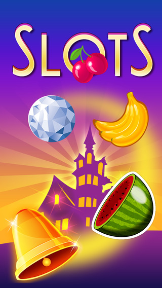 casino royale 2006 online  app