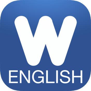 Vokabeltrainer - Cornelsen - Apps on Google Play