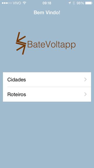 BateVoltapp