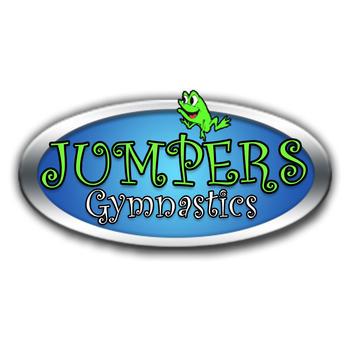 Jumpers Gymnastics by AYN 運動 App LOGO-硬是要APP