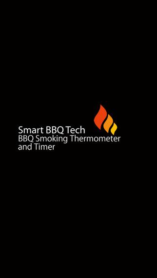 SmartBBQ2