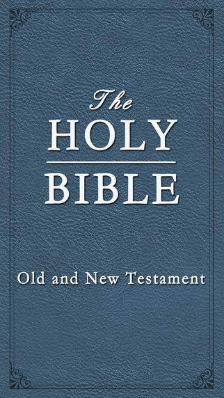 圣经新译本大全免费版HD 快速播放器学习小助手