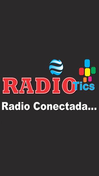 RADIOTICS