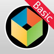 HttpWatch Basic - HTTP Sniffer and Debugger