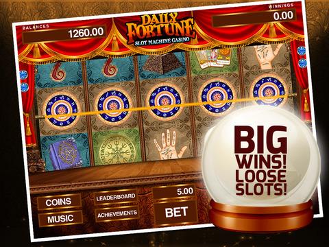 kazino-gold-money