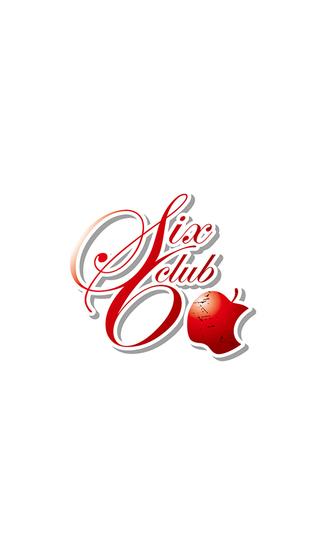無料娱乐AppのClub Six|記事Game