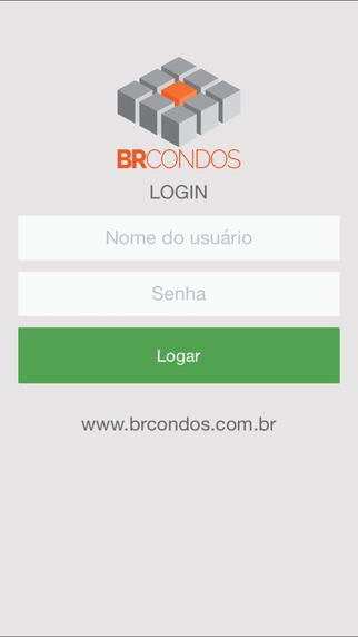 BRCondosFranquias