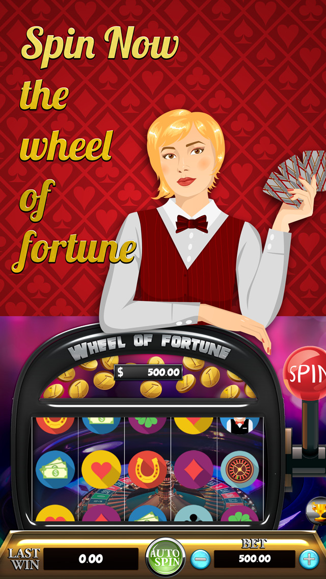 wheel of fortune slot machine online casino lucky lady
