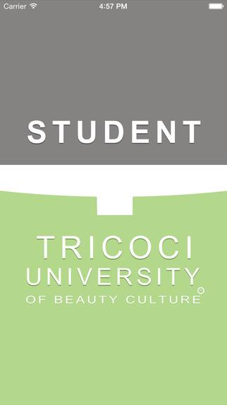 Tricoci Student