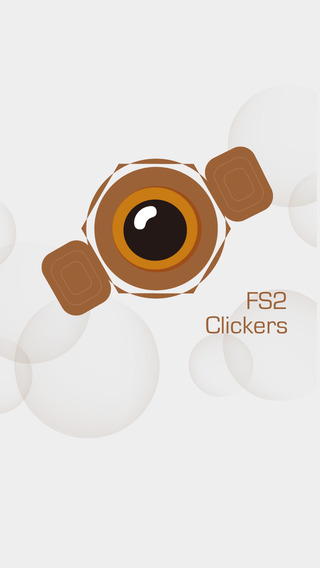 FS2 Clicker