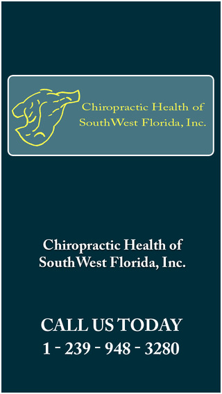 Accident App by Chiropractic Health of Southwest Florida